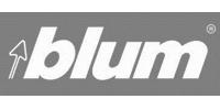 Blum - kování do všech místností