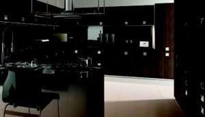 Kuchyňská dvířka Proform 071