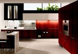Kuchyňská dvířka Proform 074