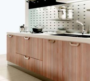 Kuchyňská dvířka Proform 076