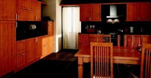 Kuchyňská dvířka Proform 108