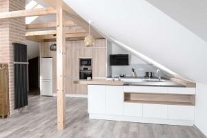Realizace kuchyně Háj ve Slezku (1)-nové