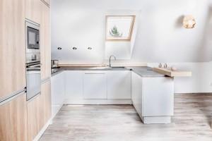 Realizace kuchyně Háj ve Slezku (4)-nové