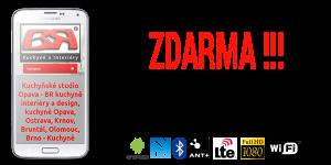 SamsungS5-Zdarma