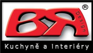 Logo-BR-kuchyně-1