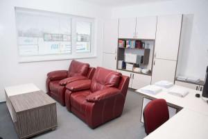 Realizace advokátní kancelář Opava (3)-nové