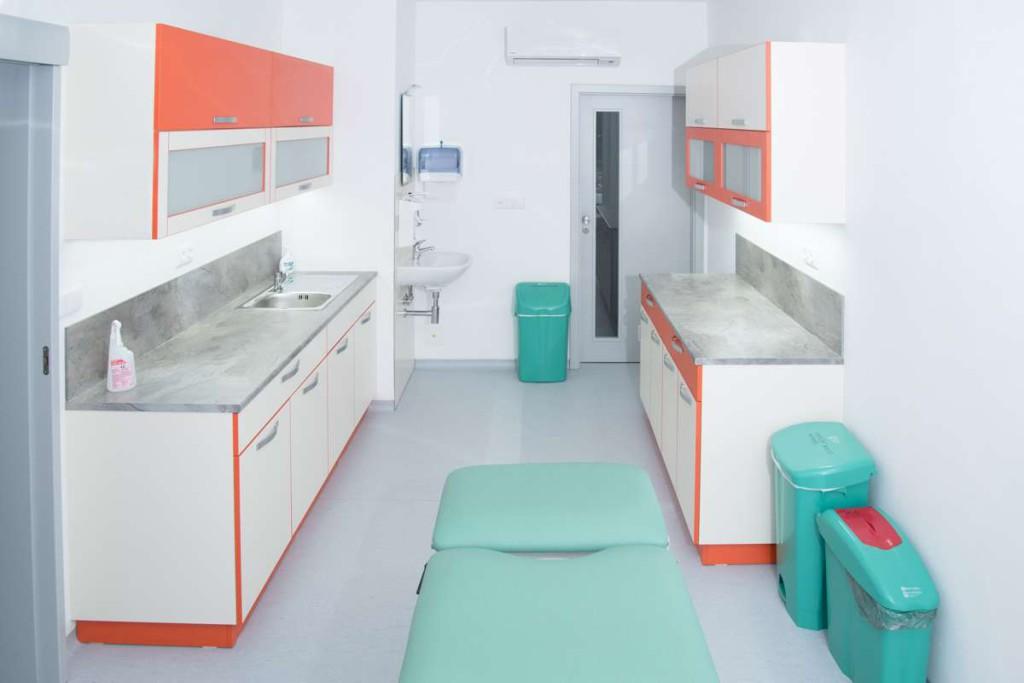Realizace cévní ordinace a operační sál Opava  (1)-nové