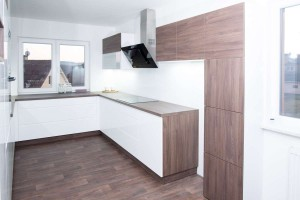 Realizace kuchyňská linka Slavkov (3)-nové