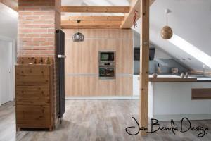 Realizace-kuchyně-Háj-ve-Slezku-3