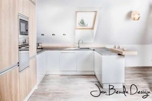 Realizace-kuchyně-Háj-ve-Slezku-4