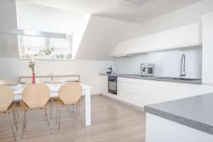 Realizace kuchyně a obývacího pokoje Bolatice (1)-nové