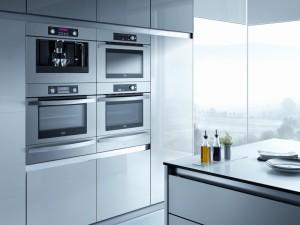 BR Kuchyně - Kuchyně 002