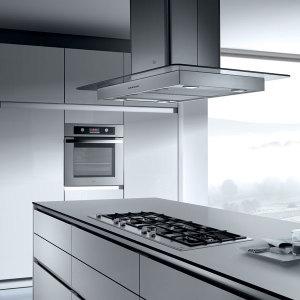 BR Kuchyně - Kuchyně 004