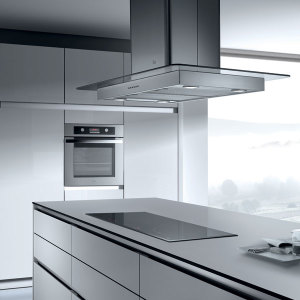BR Kuchyně - Kuchyně 005