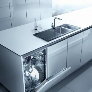 BR Kuchyně - Kuchyně 007