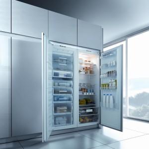 BR Kuchyně - Kuchyně 008