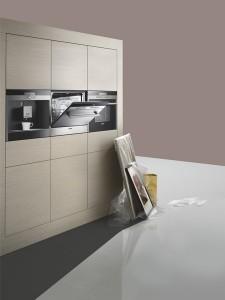BR Kuchyně - Kuchyně 012