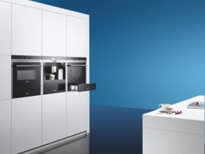 BR Kuchyně - Kuchyně 013