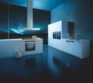 BR Kuchyně - Kuchyně 014