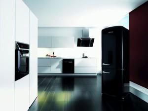 BR Kuchyně - Kuchyně 015