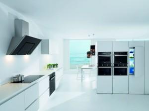 BR Kuchyně - Kuchyně 019