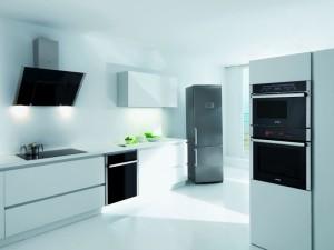 BR Kuchyně - Kuchyně 020