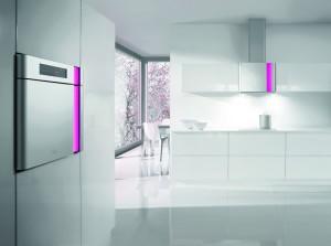 BR Kuchyně - Kuchyně 021