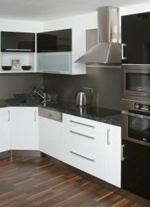 BR Kuchyně - Kuchyně 033