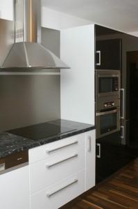 BR Kuchyně - Kuchyně 035