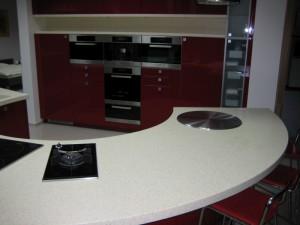 BR Kuchyně - Kuchyně 037