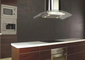 BR Kuchyně - Kuchyně 040