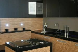 BR Kuchyně - Kuchyně 041