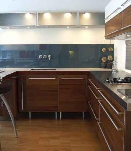 BR Kuchyně - Kuchyně 044