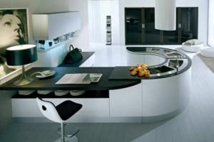 BR Kuchyně - Kuchyně 047