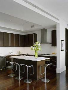 BR Kuchyně - Kuchyně 048