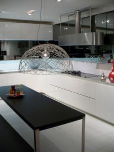 BR Kuchyně - Kuchyně 050