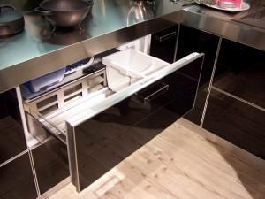 BR Kuchyně - Kuchyně 051