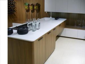 BR Kuchyně - Kuchyně 054