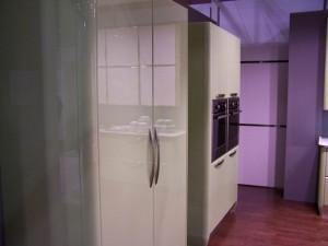 BR Kuchyně - Kuchyně 055