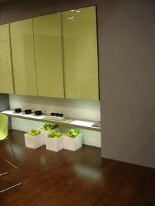 BR Kuchyně - Kuchyně 057