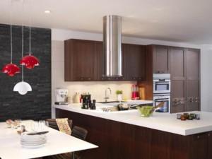 BR Kuchyně - Kuchyně 060