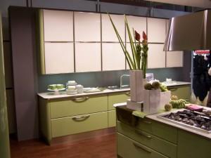 BR Kuchyně - Kuchyně 061