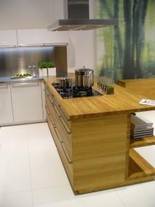BR Kuchyně - Kuchyně 063