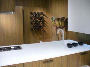 BR Kuchyně - Kuchyně 064