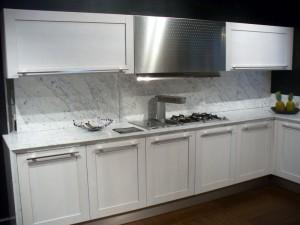 BR Kuchyně - Kuchyně 065