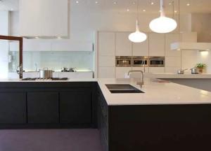 BR Kuchyně - Kuchyně 066