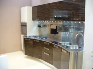BR Kuchyně - Kuchyně 072