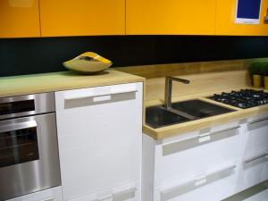 BR Kuchyně - Kuchyně 075
