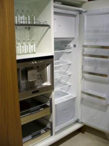 BR Kuchyně - Kuchyně 077