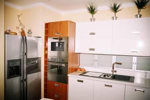 BR Kuchyně - Kuchyně 085